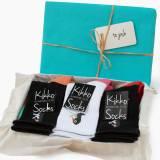 Kikko Gift Bundle